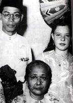 mansur adabi&natrah