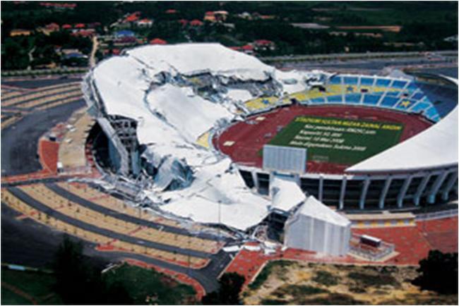 stadium-runtuh
